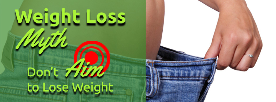 Weight loss tucson